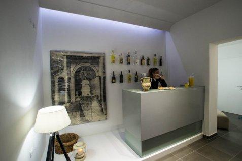 boutique-hotel-santa-brigida-naples-4