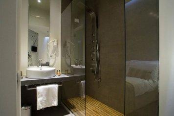 boutique-hotel-santa-brigida-naples-7
