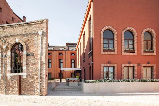 LaGare Hotel Venezia by Sofitel, Murano (Venise) Italie