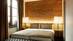 LaGare Hotel Venezia by Sofitel (chambre supérieure)