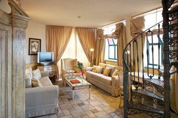 hotel-villa-carlotta-taormina-3
