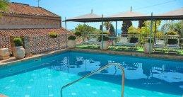 hotel-villa-carlotta-taormina-5