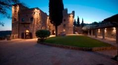 castello-di-monterone-6
