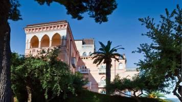 hotel-palazzo-avino-ravello-4