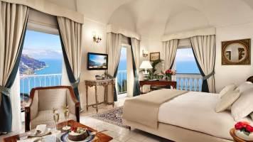 hotel-palazzo-avino-ravello-junior-suite-6
