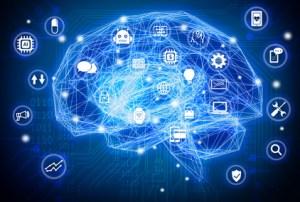 Translation-Memory-Systeme und Terminologiemanagement