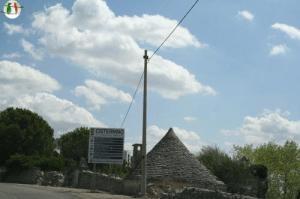 Cisternino