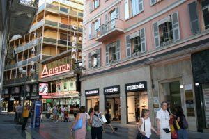 Ariston San Remo