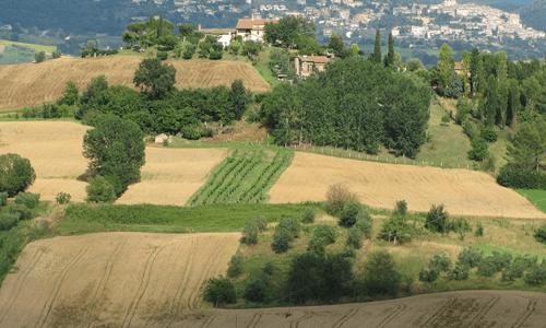 Magliano-Sabina