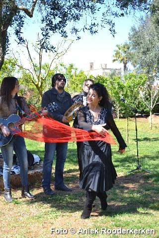 Puglia 10 april 2014 - foto Aniek Rooderkerken (20)