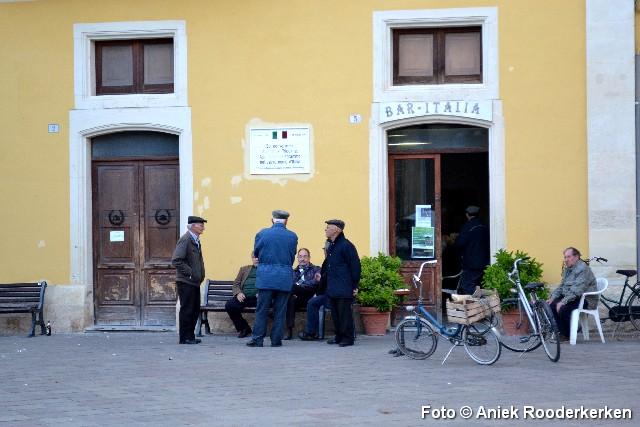 Puglia 10 april 2014 - foto Aniek Rooderkerken (60)
