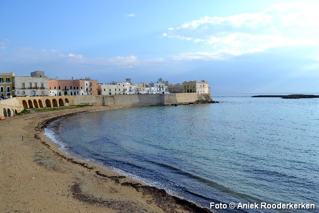 Puglia 11 april 2014 - foto Aniek Rooderkerken (38)
