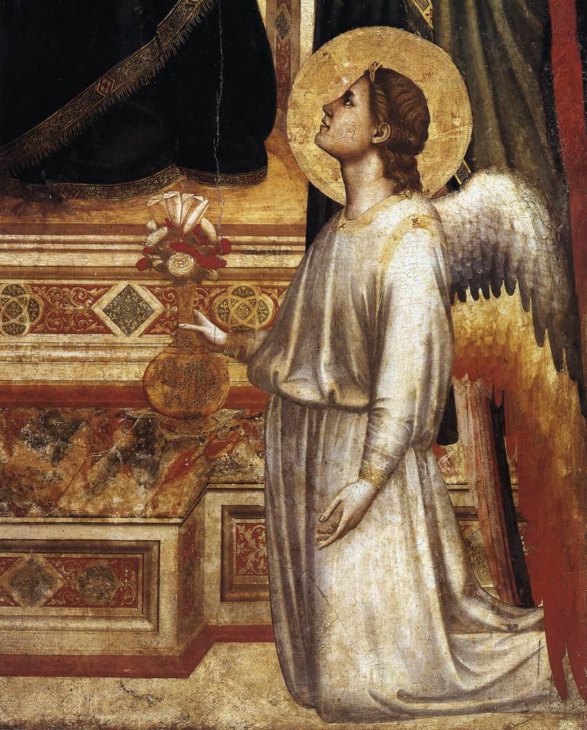 Giotto-Ognissanti-Madonna-Uffizi-Florence-detail3