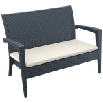 Miami Lounge Sofa Cushion Siesta Exclusive Italiving Outdoor