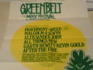 """Képtalálat a következőre: """"Greenbelt 1974"""""""