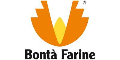 bonta_farine