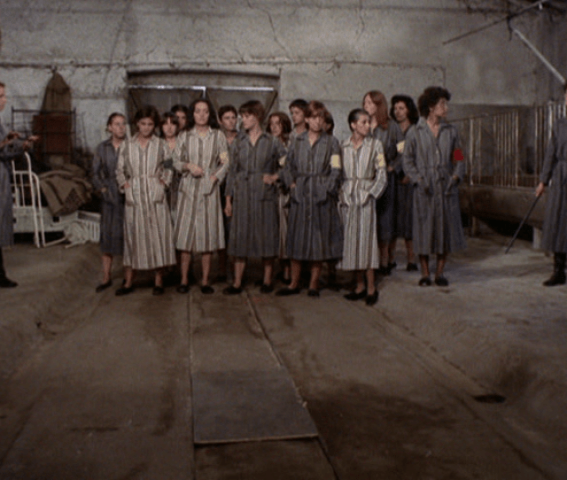 8397_ss Camp Women S Hell00001 Png