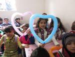 cuori-siria