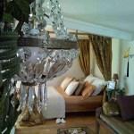 Mediterranea Hotel Tuscany