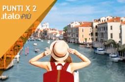 promo_primavera_venezia_page