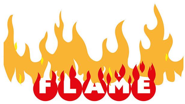 logo-flame
