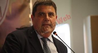 """Giorgio Assenza: """"Segnali preoccupanti: qualcuno vuole abolire il Corpo Forestale della Regione siciliana?"""""""