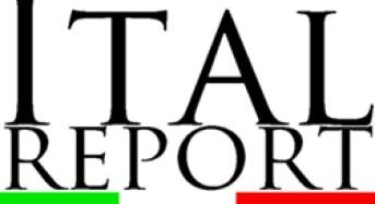 Informazione, giornalisti e quotidiani online