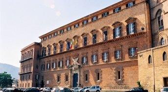 Sicilia. Giunta regionale approva il bilancio