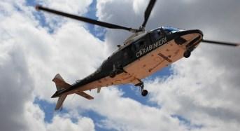"""Cefalù. Operazione """"triade"""": Pendolarismo criminale. task force Messina – Catania – Agrigento colpisce nel palermitano – VIDEO"""