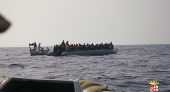Fa discutere la possibile istituzione di un Centro per l'assistenza ai migranti a Scicli