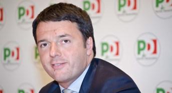 Congresso PD: a Palermo Matteo Renzi stravince!