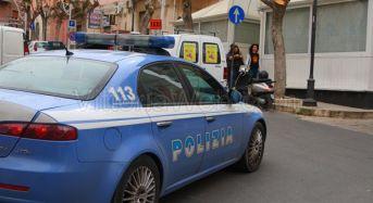 Furto di bagagli all'aeroporto Marco Polo di Venezia: 4 arresti