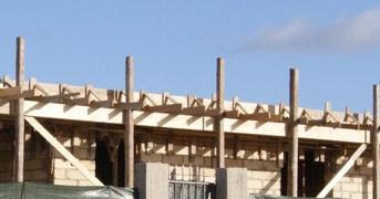 D.L. n. 133/2014, semplificazioni in materia edilizia