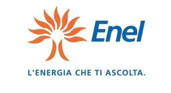 Enel, disagi per continue interruzioni di erogazione di energia elettrica