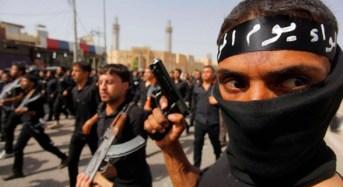 Roma. Terrorismo islamico: Scoperta vasta rete di supporto a gruppi combattenti di matrice integralista islamica operanti in Siria