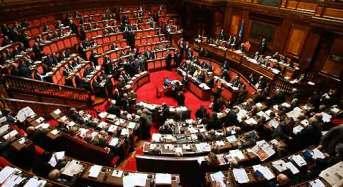 Giustizia. Zanettin (CSM): urge legge su carriere politiche Magistrati