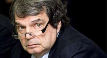 Jobs act, Brunetta e Capezzone: FI disponibile su Jobs act ma senza prese in giro