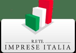 Rete Imprese Italia su spesometro: Proroga al 5 ottobre insufficiente, far slittare termine almeno fino al 18 ottobre