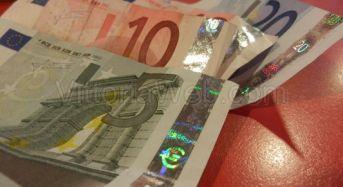 Pagamenti in contanti. Pelino (FI): in sblocca Italia si aumentino limiti spesa per turisti stranieri