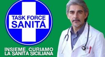 Salute: potenziata la task force contro la malasanità