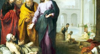 Ragusa, un corso per stare accanto a chi soffre