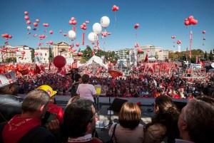 cgil-manifestazione-roma