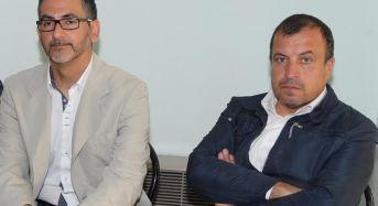 Direttore Emaia in audizione presso commissione bilancio. Cirica e Caruso indicano la strada nel tentativo di salvare l'azienda