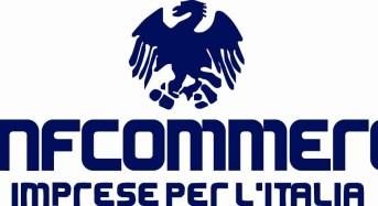 Confcommercio su dati Istat: speranze di ripresa legate a ripartenza consumi