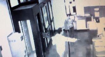 Proseguono le indagini sulla rapina a Giarratana