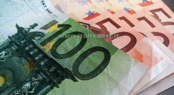 Contrasto all'evasione fiscale. Fisco spagnolo scopre 20 miliardi euro in Svizzera