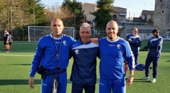 A.S.D. Ragusa boys, selezionati quattro ragazzi per uno stage dell'Udinese Academy
