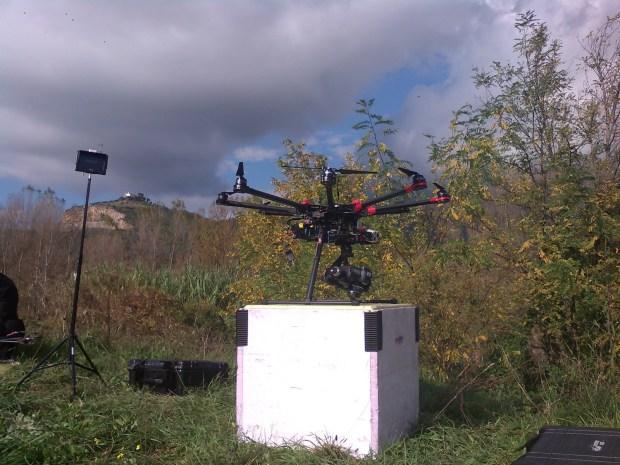 Drone (1) [1600x1200]