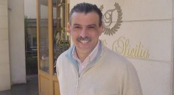 Maurizio Tasca riconfermato presidente provinciale FIPE Ragusa