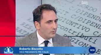TFR. PmItalia: la liquidazione in busta paga non convince neanche Bankitalia